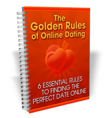 Product picture The Complete Dating Marketing